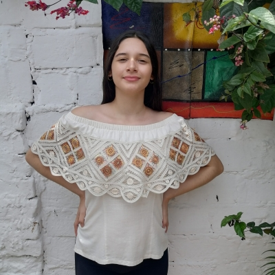 CAMPESINA YULY